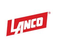 LANCO