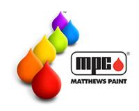 Matthew Paint